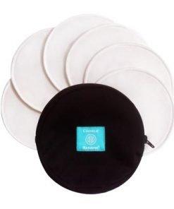 magia-delle-mamme-coppette-assorbi-latte-reusable-nursing-pads