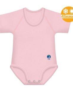magia-delle-mamme-j-body-Bio-Cotton-4Season-Rosa-01-1024x768