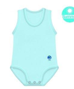 magia-delle-mamme-j-body-Bio-Cotton-SUMMER-azzurro-01-1024x768