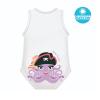 magia-delle-mamme-j-body-Bio-Cotton-Summer-BABY-BEACH-Piovressa-02-1024x768-1