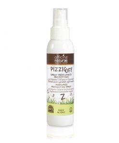 magia-delle-mamme-officina-naturae-pizzicoff-spray-protettivo-profumato