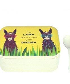 magia-delle-mamme-woodway-contenitori-merenda-lama