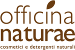 officina-naturae_logo