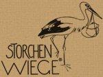 storchenwiege_logo