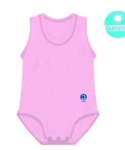 magia-delle-mamme-j-body-Bio-Cotton-SUMMER-rosa