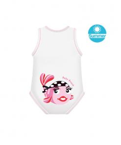 magia-delle-mamme-j-body-Bio-Cotton-Summer-BABY-BEACH-pesce-pink-1