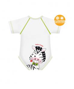 magia-delle-mamme-j-body-riccio-J-BIMBI-Bio-Cotton-4Season-jungle-zebra-1