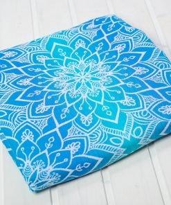 magia-delle-mamme-ring-sling-lenka-mandala-blue