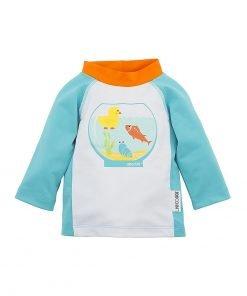 magia-delle-mamme-zoocchini-magliettina-proteggi-raggi-solari-acquario-costumi-anti-uv