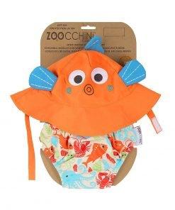 magia-delle-mamme-zoocchini-set-baby-costumino-contenitivo-cappellino-pesciolino-upf-50-costumi-contenitivi