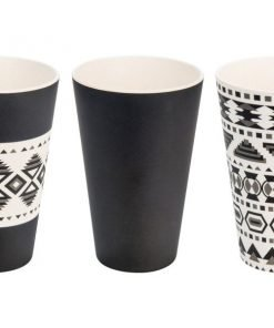 magia-delle-mamme-woodway-bamboo-cup-Aztec-tazza-bambù