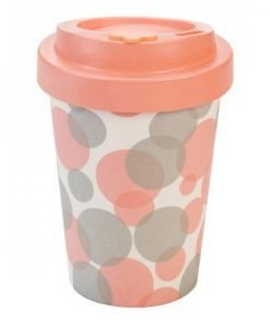 magia-delle-mamme-woodway-bamboo-cup-Bubbles-tazza-bambù
