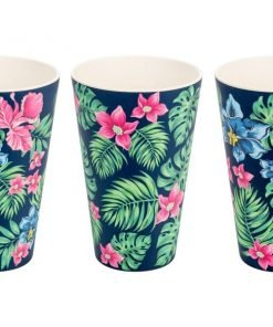 magia-delle-mamme-woodway-bamboo-cup-Tropical-tazza-bambù