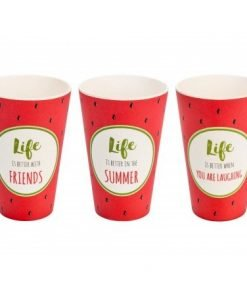 magia-delle-mamme-woodway-bamboo-cup-Watermalon-tazza-bambù