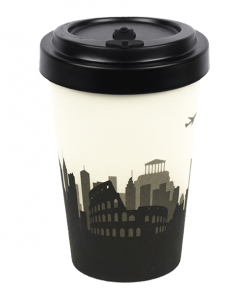 magia-delle-mamme-woodway-bamboo-cup-cosmopolitan-tazza-bambù
