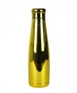 magia-delle-mamme-woodway-well-bottle-gold_chrome-borraccia-acciaio-inox
