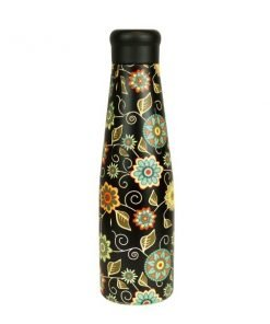 magia-delle-mamme-woodway-well-bottle-vintage-borraccia-acciaio-inox