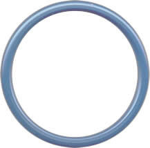 magia-delle-mamme-Alluminium-sling-rings-L-SLATE