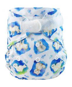 magia-delle-mamme-Blümchen-pannolino-lavabile-cover-newborn-arctic