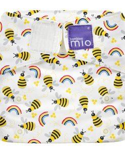 magia-delle-mamme-bambino-mio-miosolo-all-in-one-tutto-in-uno-alveare-delle-api