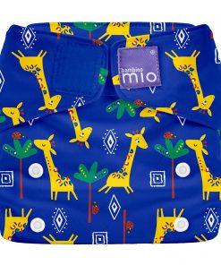 magia-delle-mamme-bambino-mio-miosolo-all-in-one-tutto-in-uno-giraffa