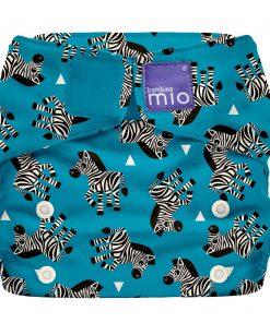 magia-delle-mamme-bambino-mio-miosolo-all-in-one-tutto-in-uno-tra-le-nuvole-zebra