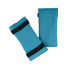 magia-delle-mamme-buzzidil-Additional-Shoulder-Paddings-petrol