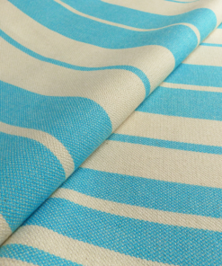magia-delle-mamme-didymos-Baby-sling-standard-turquoise