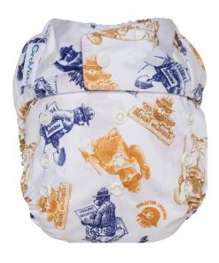 magia-delle-mamme-grovia-hybrid-snap-hybrid-diaper-shell-only-you