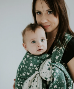 magia-delle-mamme-lovaloom-baby-wrap-fascia-porta-bebè-telescope-sacramento-1
