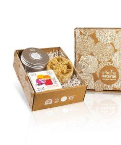 magia-delle-mamme-officina-naturae-coso-gift-box-energy-energy-kit-barattolo-porta-coso-e-luffa-spugna-vegetale-italiana