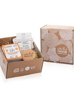 magia-delle-mamme-officina-naturae-gift-box-piatti-solido-arancio-piatti-solido-arancio-dolce