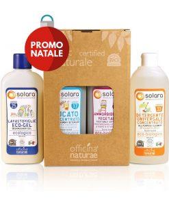 magia-delle-mamme-officina-naturae-solara-box-pret-a-laver-plus