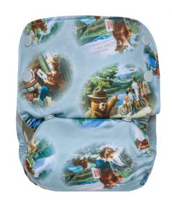 magia-delle-mamme-pannolino-lavabile-cloth-diaper-grovia-AIO-organic-all-in-one-bear-in-mind