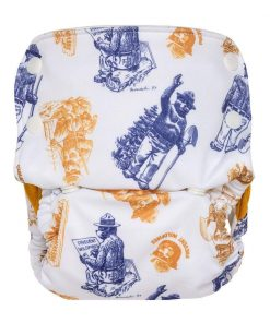 magia-delle-mamme-pannolino-lavabile-cloth-diaper-grovia-AIO-organic-all-in-one-only-you