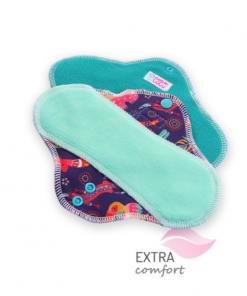 magia-delle-mamme-cloth-pad-standard-slim-petit-lulu-assorbenti-lavabili-Australian-Animals