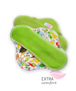 magia-delle-mamme-cloth-pad-standard-slim-petit-lulu-assorbenti-lavabili-Autumn-Hedgies