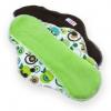 magia-delle-mamme-cloth-pad-ultra-classic-petit-lulu-assorbenti-lavabili-apples-green