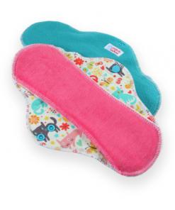 magia-delle-mamme-cloth-pad-ultra-classic-petit-lulu-assorbenti-lavabili-cat-meadow