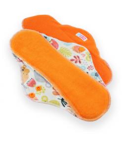 magia-delle-mamme-cloth-pad-ultra-classic-petit-lulu-assorbenti-lavabili-frisky-koalas