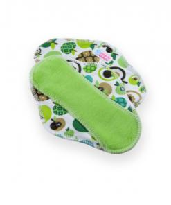 magia-delle-mamme-salvaslip-petit-lulu-cloth-pads-slip-apples-green