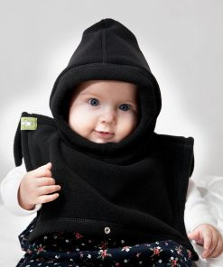 magia-delle-mamme-Turtleneck-for-two-black