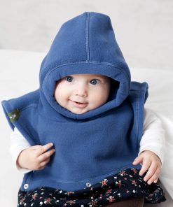 magia-delle-mamme-Turtleneck-for-two-blue