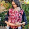 magia-delle-mamme-marsupio-ergonomico-regolabile-neko-switch-baby-size-laurus-joy