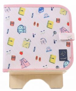 magia-delle-malle-jaq-jaq-bird-doodle-it-purse-album-riutilizzabile-più-4-gessetti-zero-polvere-butterstix-giochi-da-viaggio