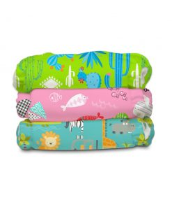 magia-delle-mamme-3-diapers-6-ins-florida-safari-pink-org--CB-888102