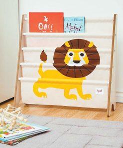 magia-delle-mamme-3-sprouts-libreria-frontale-montessoriana-per-bambini-leone-giallo-librerie-montessori-1