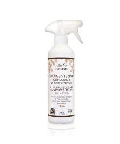 magia-delle-mamme-detergente-spray-igienizzante-500-ml