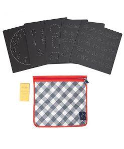 magia-delle-mamme-jaq-jaq-bird-lavagnetta-giochi-da-viaggio-lettere-numeri-forme-e-ore-con-gessetti-zero-polvere-educational-giochi-da-viaggio