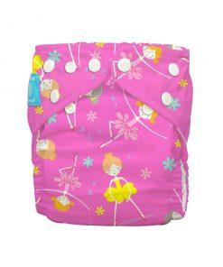 magia-delle-mamme-pannolino-2-inserts-diva-ballerina-pink--CB-888264